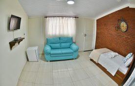 apartamento-pousada-da-vo-ziza-brotas-11