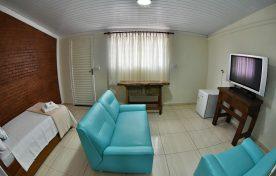 apartamento-pousada-da-vo-ziza-brotas-16