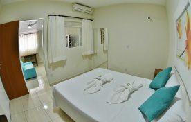 apartamento-pousada-da-vo-ziza-brotas-18