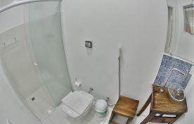 apartamento-pousada-da-vo-ziza-brotas-19