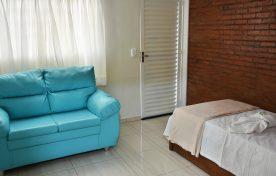 apartamento-pousada-da-vo-ziza-brotas-4