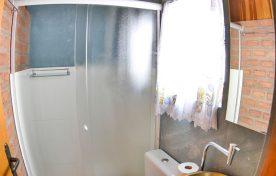 banheiro-pousada-vo-ziza-brotas-4