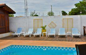 piscina-pousada-recanto-da-vo-ziza-brotas-9